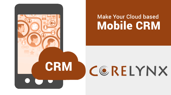 Why You Should Take Mobile CRM App Designing Seriously