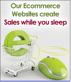 Planning To Build Your Ecommerce Business – Take This Tip from the Experts