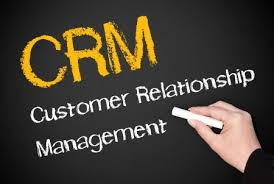 Use the magic wand called CRM to improve your business