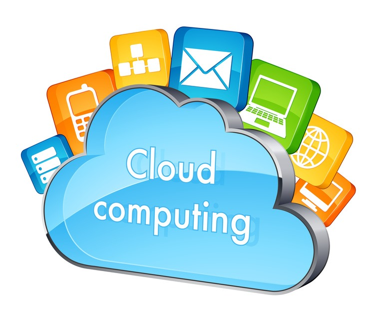 Top 16 Cloud Computing Terms – you should know