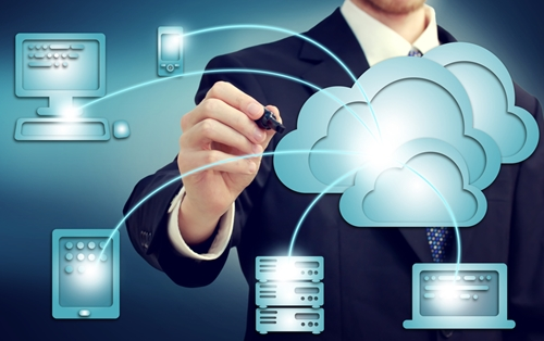 No matter how good your cloud CRM is it's your employees who will make it work for you
